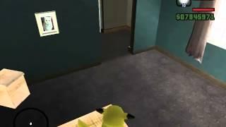 getlinkyoutube.com-loquendo gta sanandreas el cumpleaños de pikachu parte 1