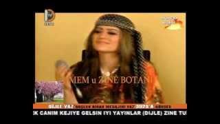 25 03 2012 KOMA ZERDEŞTE KAL YENİ KLİP BARİ.avi