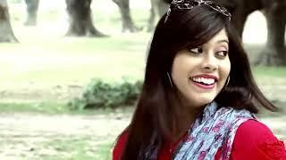 getlinkyoutube.com-Bangla New Song 2013 Nissho
