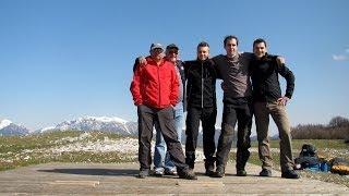 getlinkyoutube.com-Paragliding 2014 film