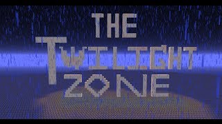 getlinkyoutube.com-Minecraft Twilight Zone Tower Of Terror Official Playthrough