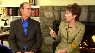 getlinkyoutube.com-Political Couple Julie and David Eisenhower