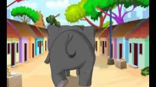 getlinkyoutube.com-yaanai yaare yaanai yaare Tamil Rhymes   See Description!!! H 264 360p