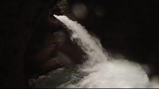 getlinkyoutube.com-Laudat, Dominica - Titou Gorge HD (2015)