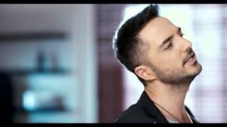 getlinkyoutube.com-Gökhan Özen - İki Yeni Yabancı (Remix) (720p HD Video Clip)