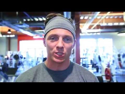 Arm Workout | @stevecook_32 | Aesthetic Arm Assault