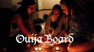 getlinkyoutube.com-Don't Play With Ouija Boards