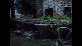 getlinkyoutube.com-Undercliff Sanatorium
