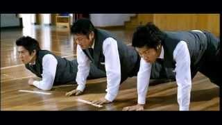 getlinkyoutube.com-HotFor.Teacher คุณครูฮอตผมอยากกอดครับ (Path1/1)  [HD]