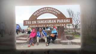 getlinkyoutube.com-Angkatan XIII 2015 part II