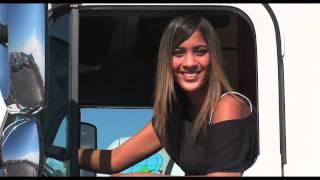 getlinkyoutube.com-Trucks HD Part 2