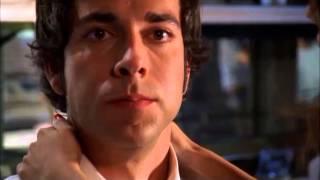 getlinkyoutube.com-Every Flash in Chuck Season 1