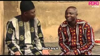getlinkyoutube.com-Keke Napep [Part 1]- Latest 2015 Nigerian Nollywood Comedy Movie (Yoruba Full HD)