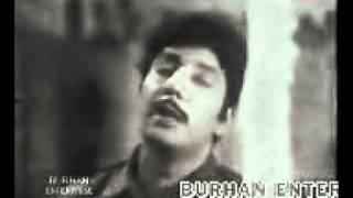 getlinkyoutube.com-DILBAR MILSI KAYRO VAR  Inayat hussain bhatti 0