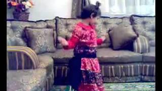 getlinkyoutube.com-احلى رقص بنوته
