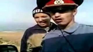 getlinkyoutube.com-Узбекский сотрудник ДПС.avi