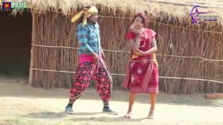 Rasa Dumera (Bhuban) New Sambalpuri Video 2017 (Copyright Reserved)