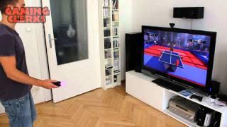 getlinkyoutube.com-PlayStation Move Gameplay