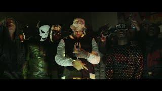 40000 Gang - Vrai (ft. Booba)