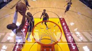 getlinkyoutube.com-NBA Top 10 Plays: January 4th