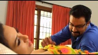 getlinkyoutube.com-RK Romancing with Sanakhan Tamil Cinema Nadigaiyin Diary