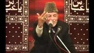 getlinkyoutube.com-Allama Hafiz Tassaduq Hussain - Ashra 01 Safar to 10 Safar  in islamabad majlis no 6