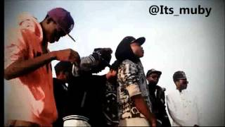 getlinkyoutube.com-saraken arewa-hausa cypher official video