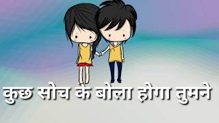 New WhatsApp Status Video 2019