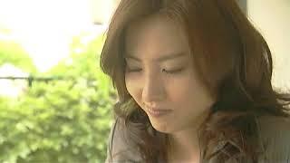 Shimokita GLORY DAYS ep06