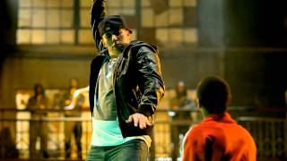 Tiesto vs Diplo (Feat. Busta Rhymes) - C'mon