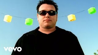 getlinkyoutube.com-Smash Mouth - All Star