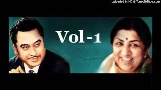 Pure Gold MP3 , Dil Mein Aag Lagaye Saawan Ka Mahina Nai Jeena Tere Bin Nai.......... Alag Alag