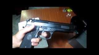 getlinkyoutube.com-la mejor pistola de balines kwc