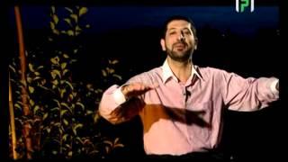 getlinkyoutube.com-سوا على الجنة  - النظافة  - الدكتور محمد نوح القضاة