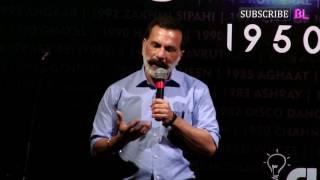 getlinkyoutube.com-Pavan Malhotra to pay tribute to late actor Om Puri