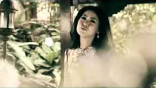 Tanpa Mu - Helena & Sabhi Saddi (OST Nur Kasih The Movie)
