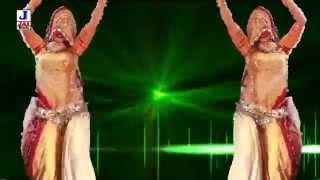 getlinkyoutube.com-Le Chal Bindani Uparmaal | Rajasthani Latest DJ Song | Full HD 1080p