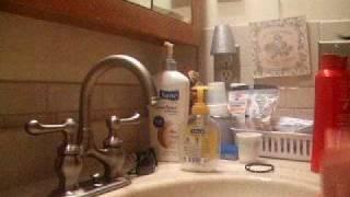 getlinkyoutube.com-Washing Jenny's hair