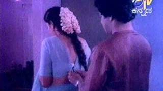 getlinkyoutube.com-Geetha Sexy Song
