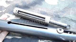 getlinkyoutube.com-rifle de aire comprimido REXIO