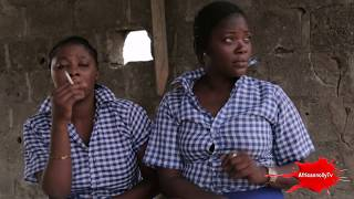 LATEST 2016 NOLLYWOOD MOVIES - HIGH SCHOOL PROSTITUTES (SHORT CLIP) width=