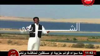 getlinkyoutube.com-محمد شوشان مرة مرة ;;;;الشريعي 01221314677