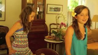 getlinkyoutube.com-The 3 Tails Mermaid Show~ Season 2 Episode 6~ Power Outage