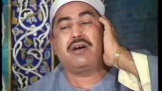 getlinkyoutube.com-محمد محمود الطبلاوي .. تلاوة رائعة لسورة النازعات