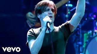 Bryan Adams - Everything I Do (Live At Wembley 1996)
