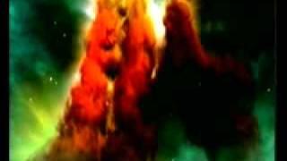 getlinkyoutube.com-Mrekullia e Allahut - Atomet [ Dokumentar Shqip ]
