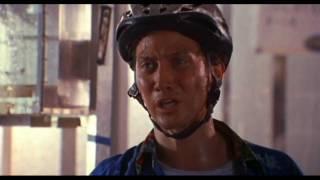 J.C.V.D - Knock Off [1998] - Trailer (HD)