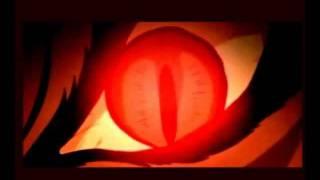 getlinkyoutube.com-NARUTO: Monster (Skillet)