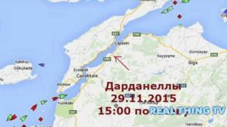 getlinkyoutube.com-TURKEY BLOCKADING RUSSIA FROM DARDANELLES;