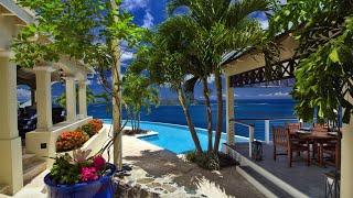 getlinkyoutube.com-Celestial House - British Virgin Islands Sotheby's International Realty